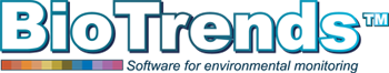 BioTrends Logo