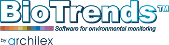 BioTrends EM Logo